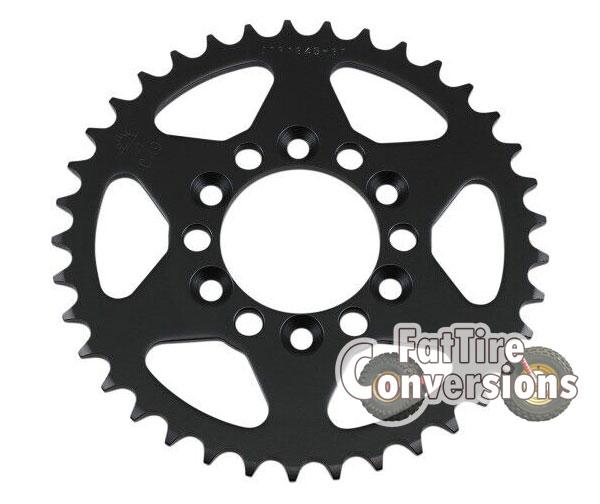 FatTireConversions com - 603-225-2779 X 254 - Your source